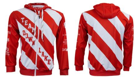 zip hoodie 01
