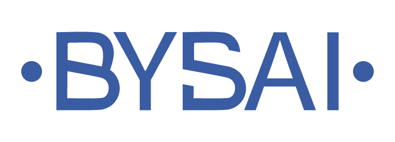 BYSAI