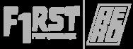 gammes-logos2